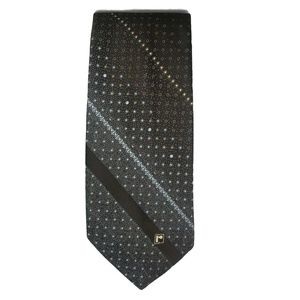 Cognizanti Men's Neck Tie Polyester #517